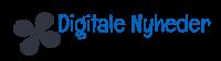 Digitale Nyheder