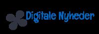 digitale nyheder logo
