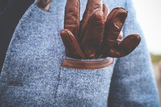 flotte handsker