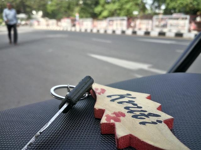 Keyhanger